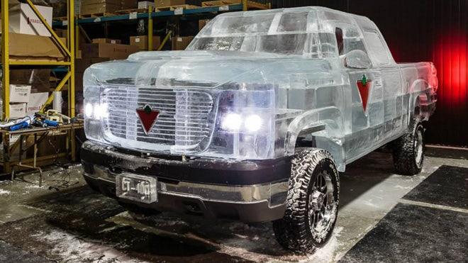 ice-truck-1-660.jpg