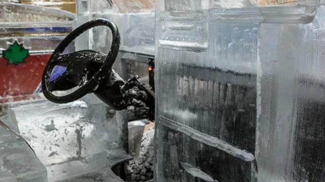 ice-truck-2-660.jpg