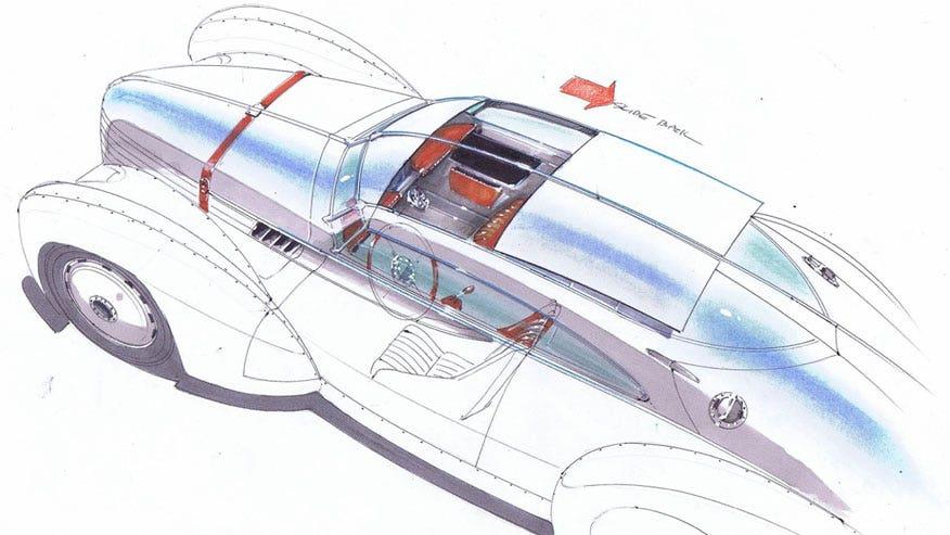 icon-helios-cutaway-876.jpg
