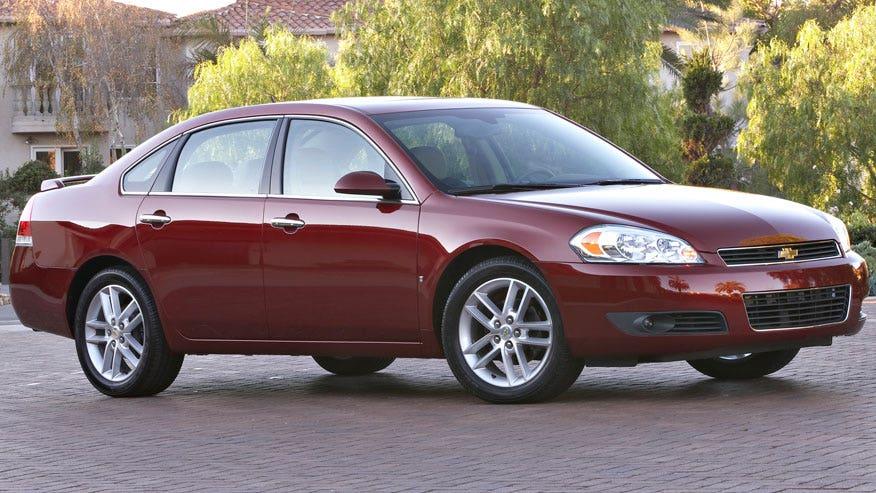 impala-recall-876.jpg