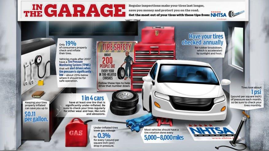 in-the-garage-876.jpg