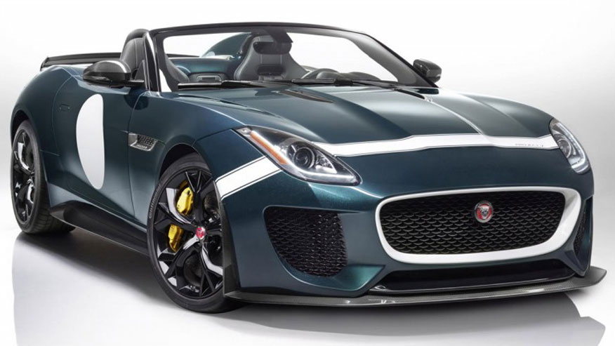 jaguar-p7.jpg