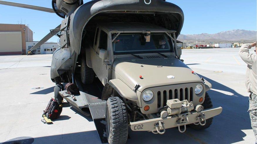 jeep-chop-876.jpg