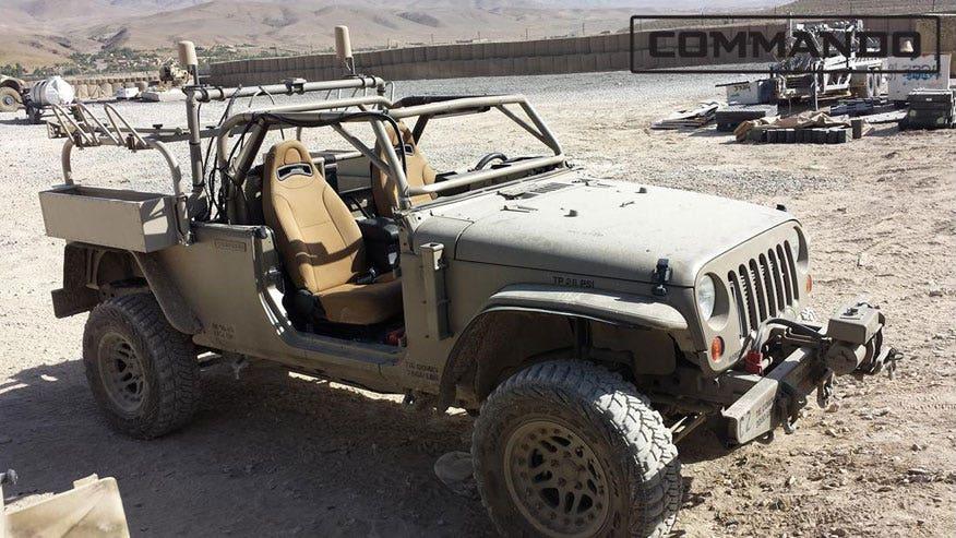 jeep-commando-876.jpg