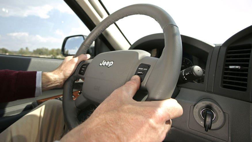 jeep-key-876.jpg