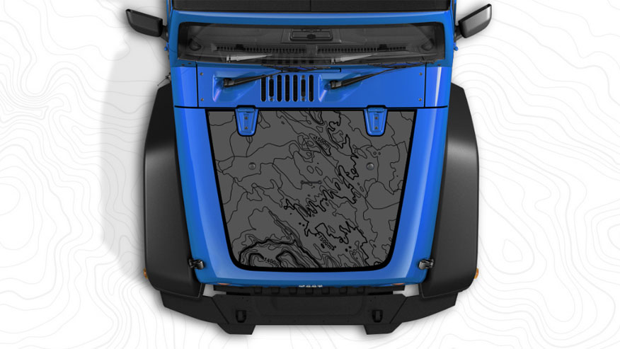 jeep-map.jpg