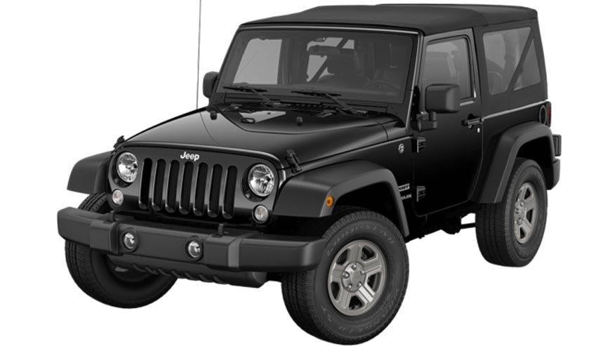 jeep-sport-876.jpg