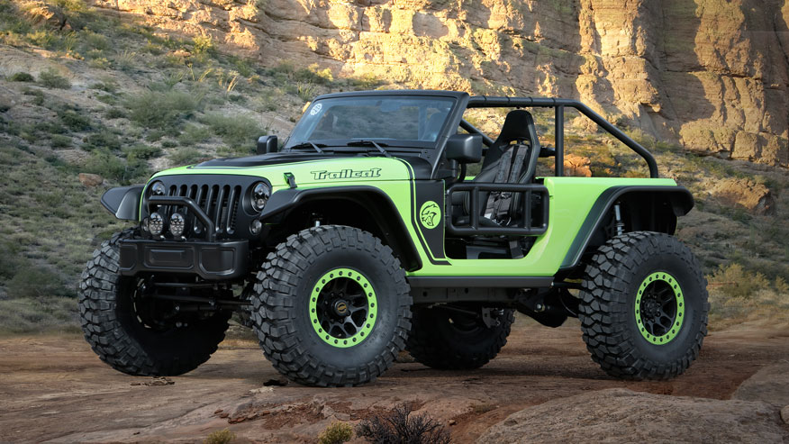 jeep-trailcat.jpg