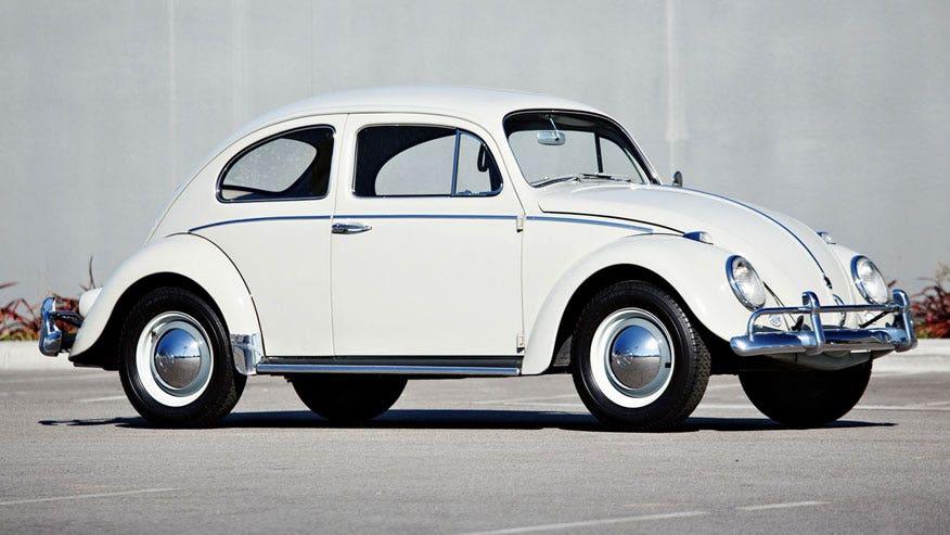jerry-beetle-876.jpg