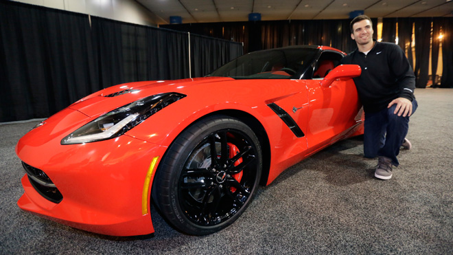 joe-flacco-corvette-660.jpg