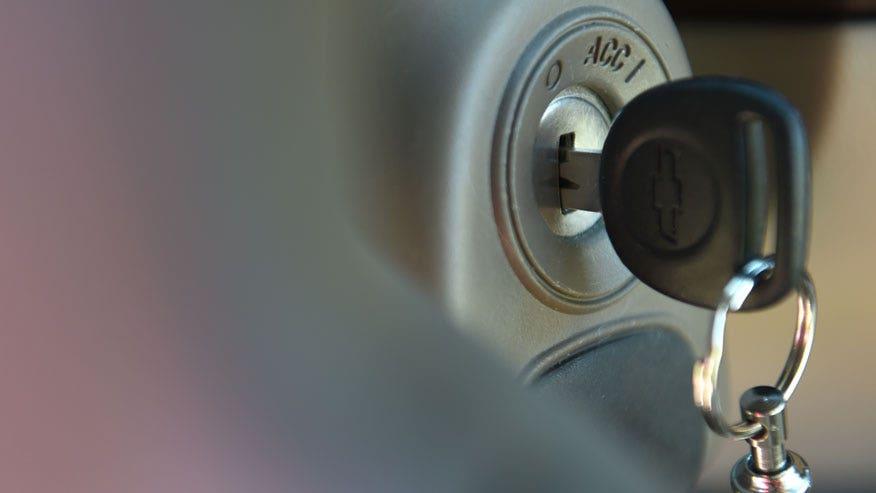 key-recall.jpg