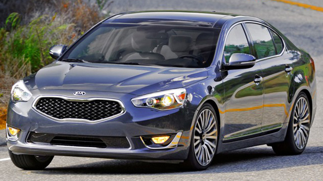 kia-cadenza-feature.jpg