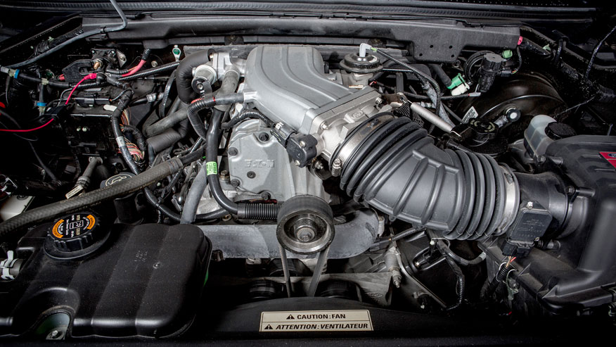 leno-engine-876.jpg