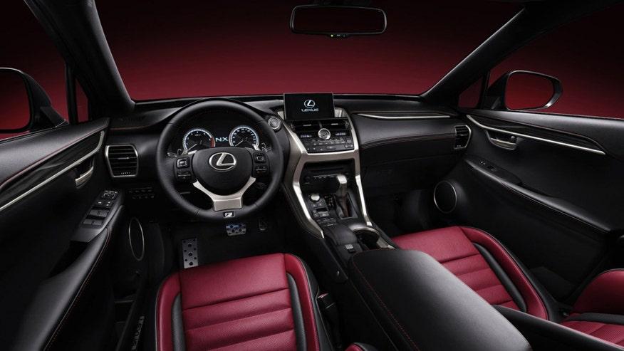lexus-nx-876-interior.jpg