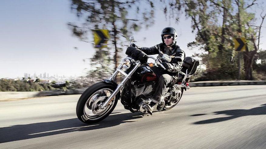 low-rider-876.jpg