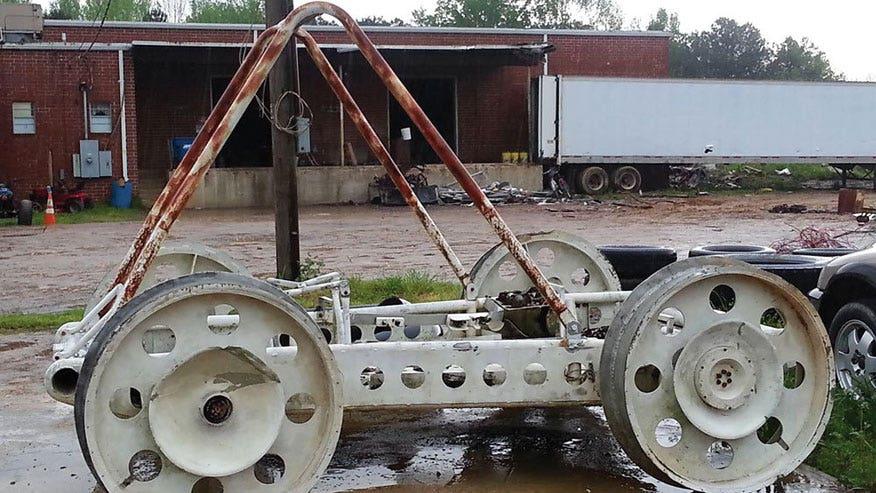 lunar-rover-prototype-2-876.jpg