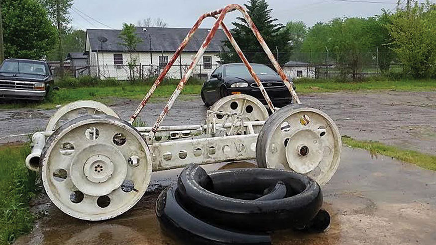 lunar-rover-prototype-3--876.jpg