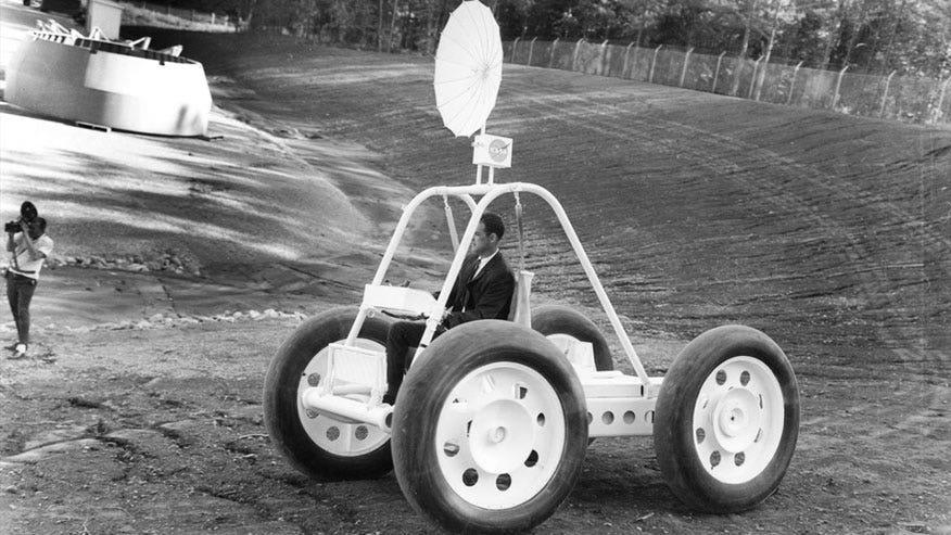 lunar-rover-prototype-4-876.jpg