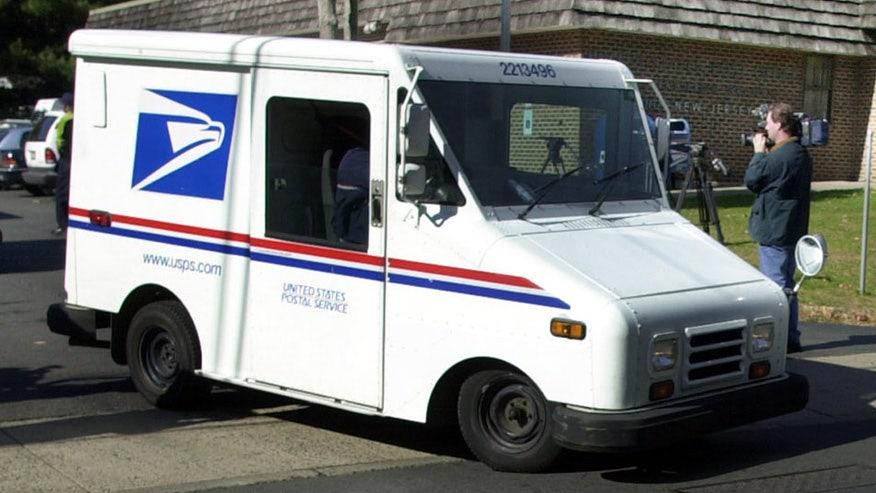 mail-truck-ap.jpg