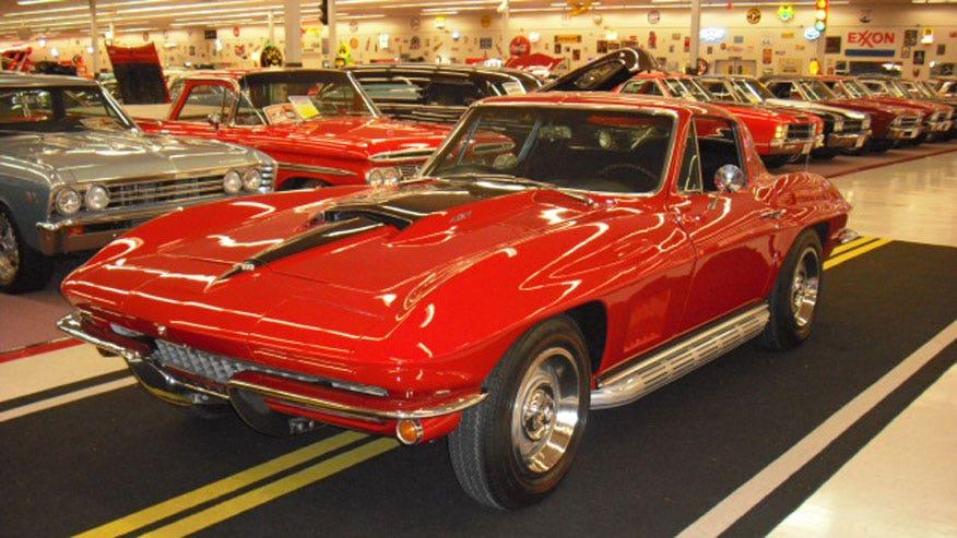 mcc-corvette.jpg