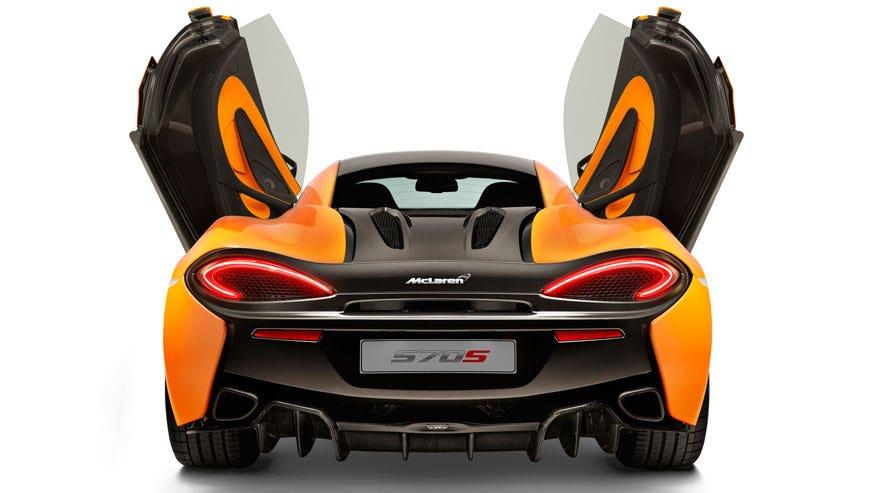 mclaren-570s-rear.jpg