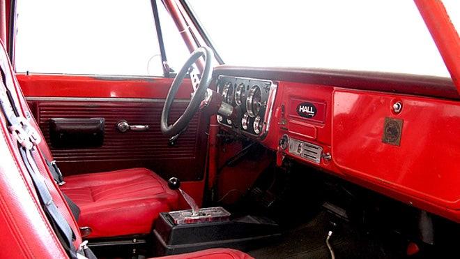 mcqueen-pickup-interior-661.jpg