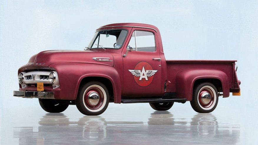 mercury-pickup.jpg