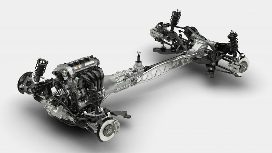 miata-chassis.jpg