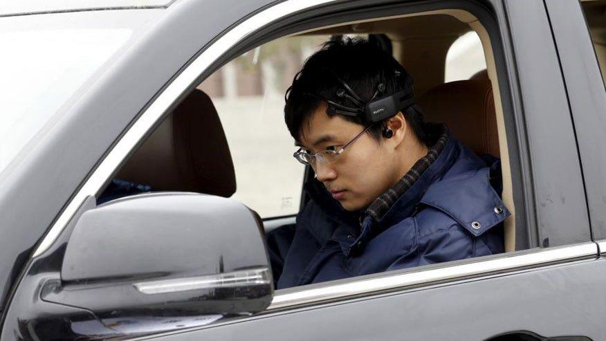mind-control-car-window.jpg
