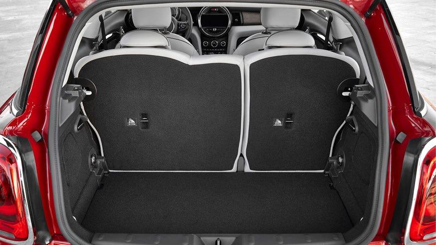 mini-cooper-trunk-876.jpg