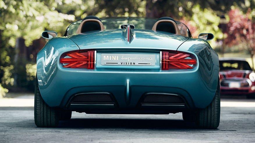 mini-super-rear.jpg