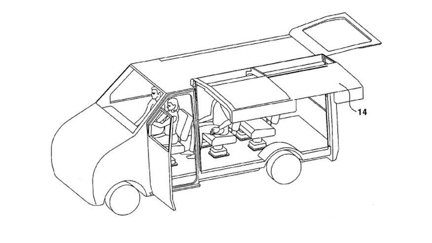 minivan-door-hyundai-876.jpg