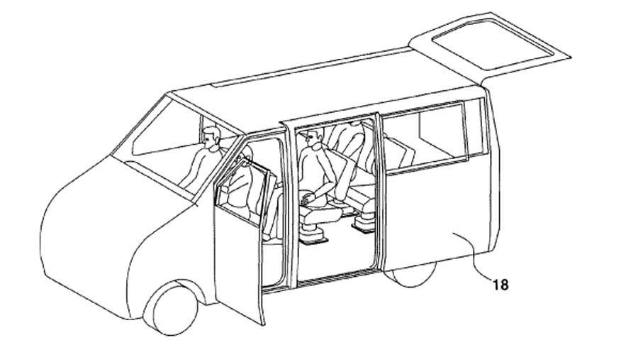 minivan-door-hyundai-slide-876.jpg