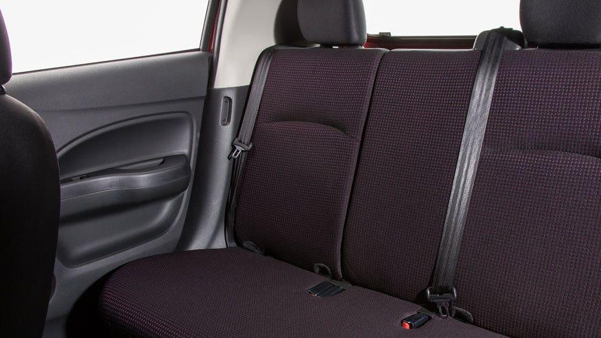 mirage-back-seat.jpg