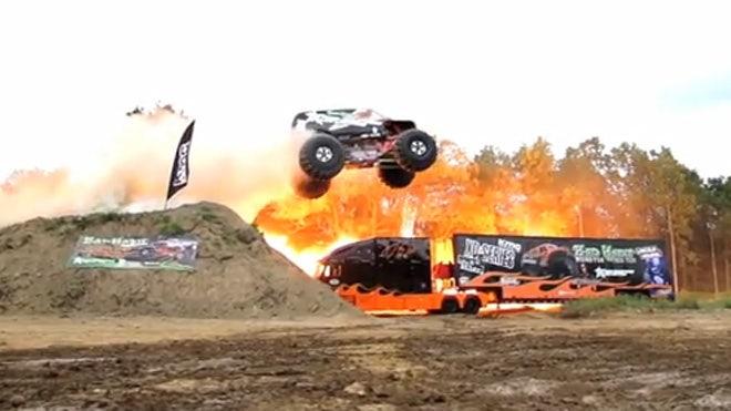 monster-truck-jump-660.jpg
