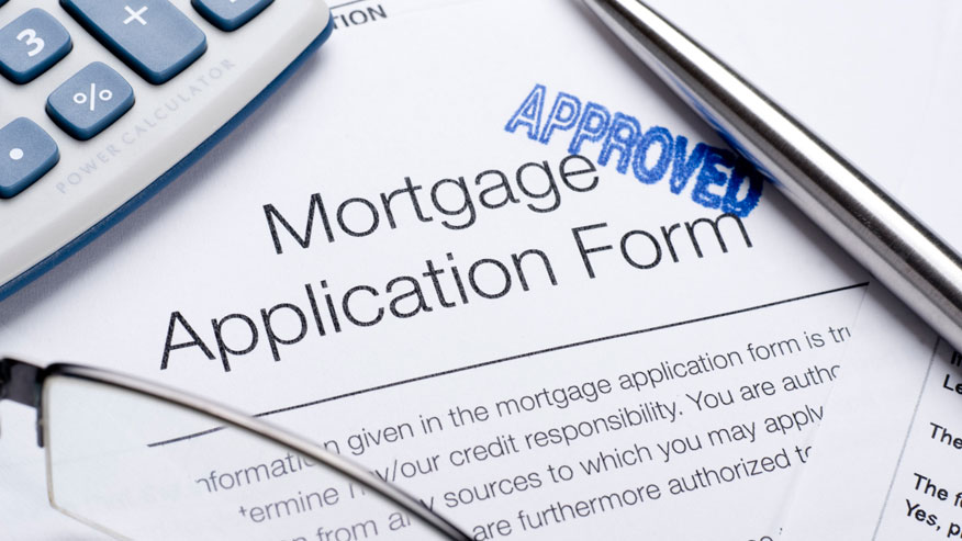 mortgage-pay-off-876.jpg