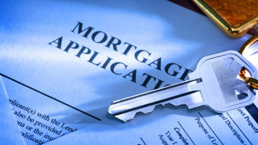 mortgage-tips-876.jpg
