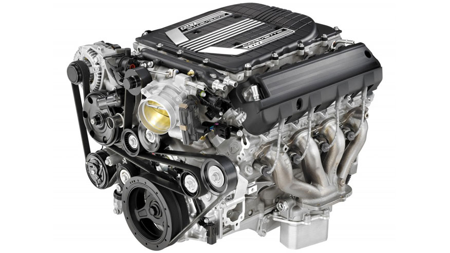 most-powerful-gm-engine.jpg