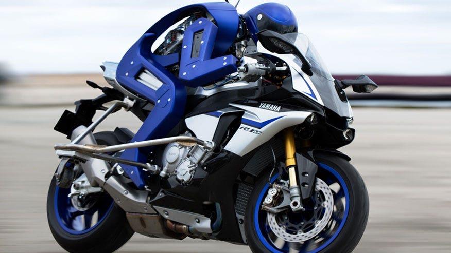 motobot-876.jpg