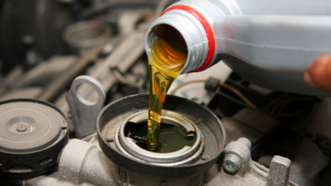 How often should you change the oil in your car? | Fox News