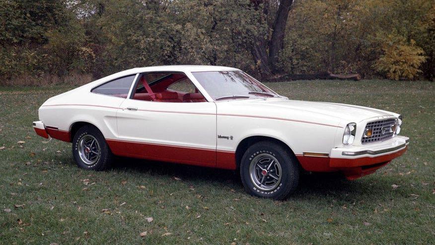 mustang-2-1970s.jpg