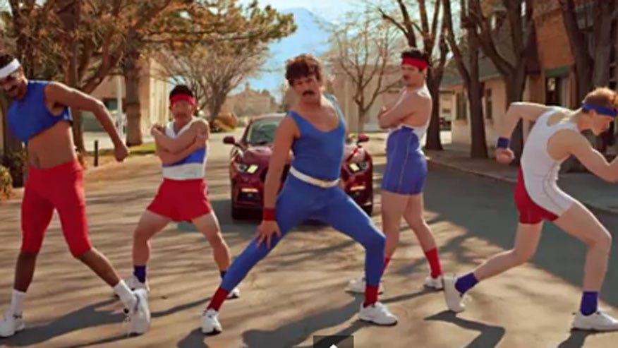 mustang-dancers-876.jpg