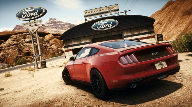 need-for-speed-stang-660.jpg