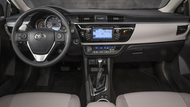 new-corolla-dash-660.jpg