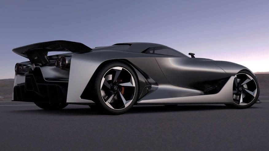 nissan-gt-concept-rear-876.jpg