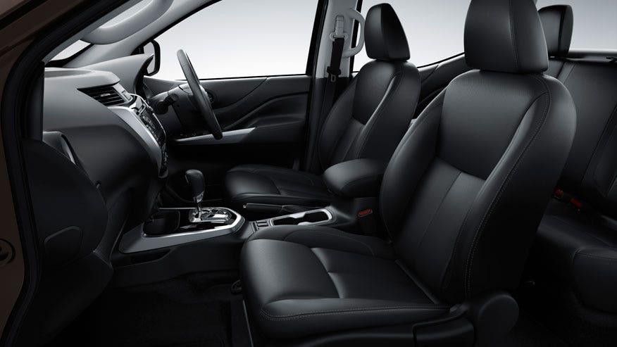 np300-interior.jpg