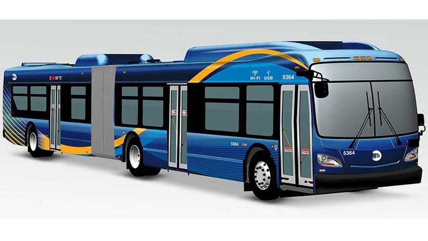 nyc-bus-future-876.jpg