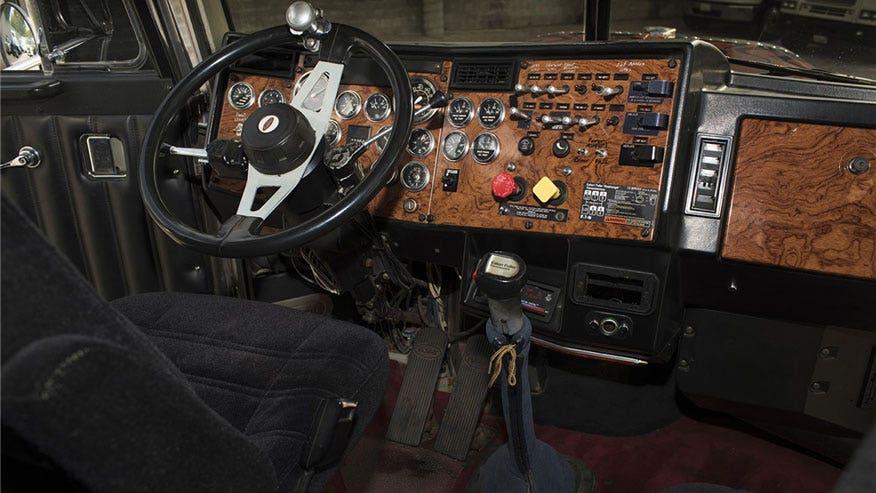 oppri-cabin-876.jpg