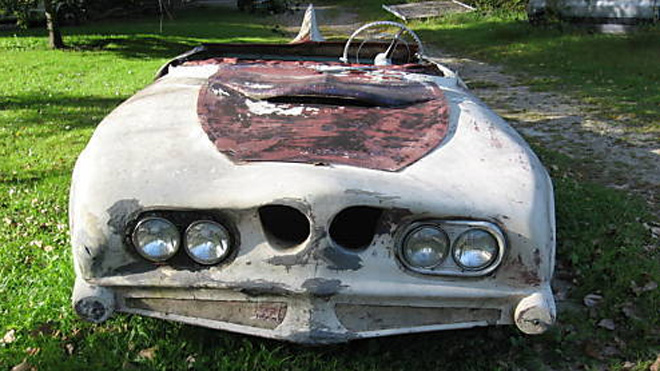 original-batmobile-front.jpg