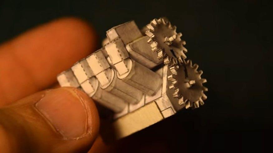 paper-v8-876.jpg